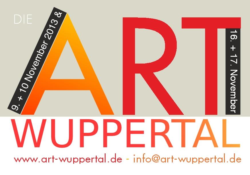 Art Wuppertal