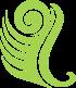 Fantasiamary Logo